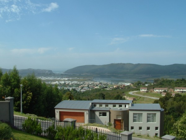 Knysna Heights