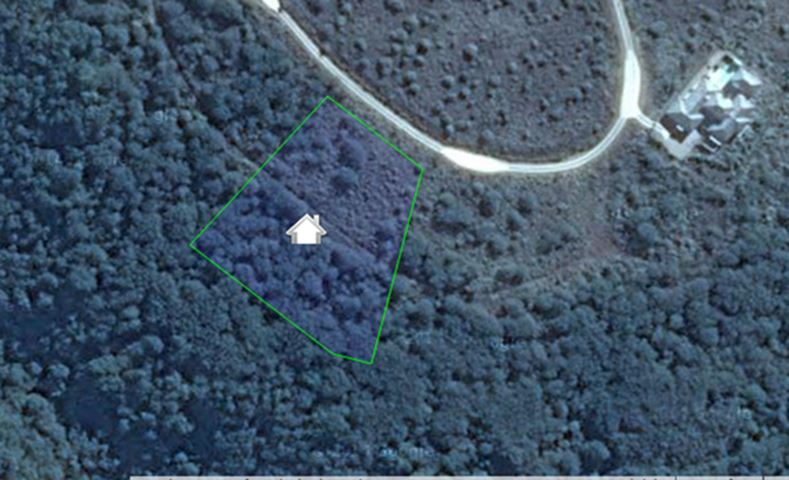 Property Ref: 04598, PEZULA PRIVATE ESTATE - Vacant Land