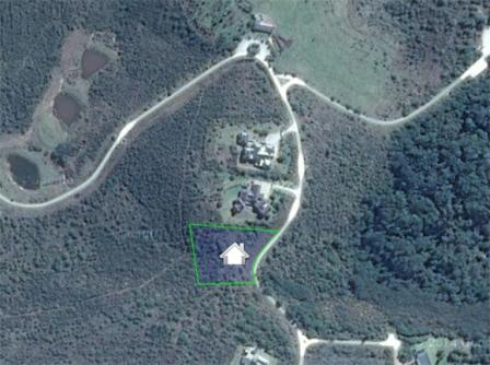 Property Ref: 04599, PEZULA PRIVATE ESTATE - Vacant Land