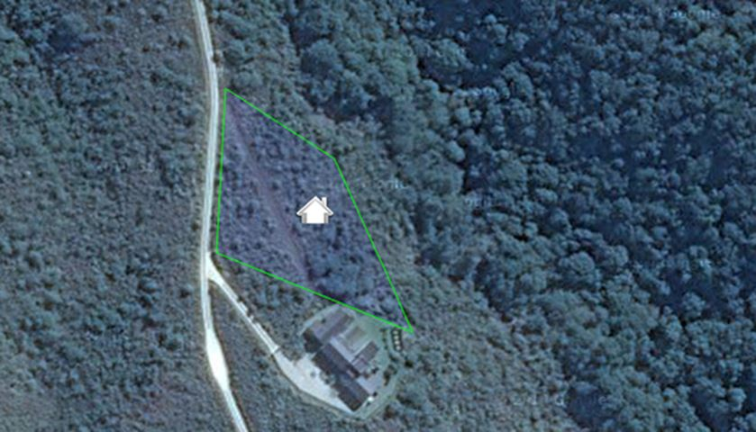 Property Ref: 04619, PEZULA PRIVATE ESTATE - Vacant Land