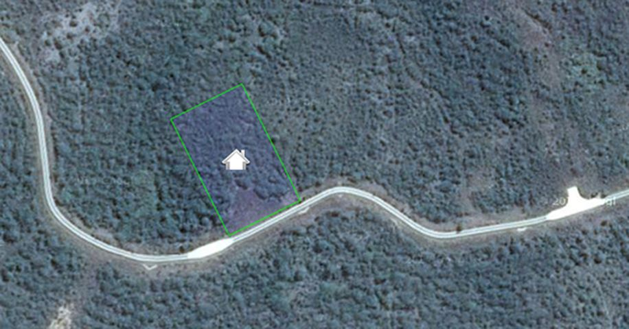 Property Ref: 10448, PEZULA PRIVATE ESTATE - Vacant Land