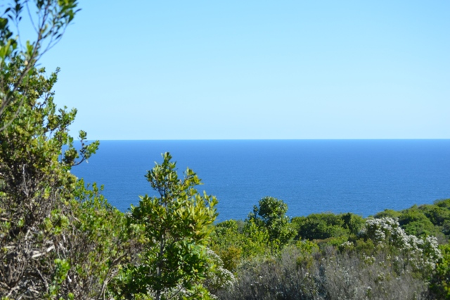 Property Ref: 10694, PEZULA PRIVATE ESTATE - Vacant Land