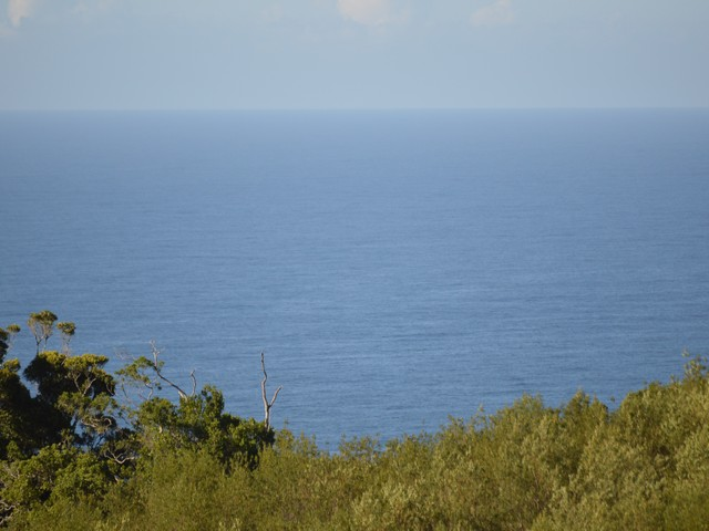 Property Ref: 11138, PEZULA PRIVATE ESTATE - Vacant Land