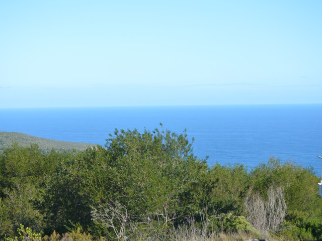 Property Ref: 11275, PEZULA PRIVATE ESTATE - Vacant Land