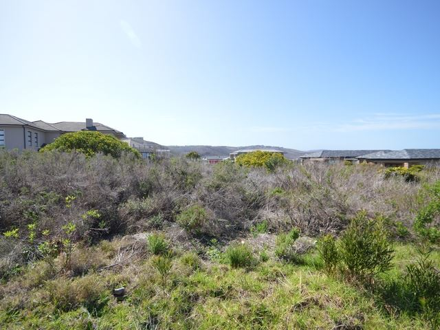 Property Ref: 11390, PEZULA GOLF ESTATE - Vacant Land