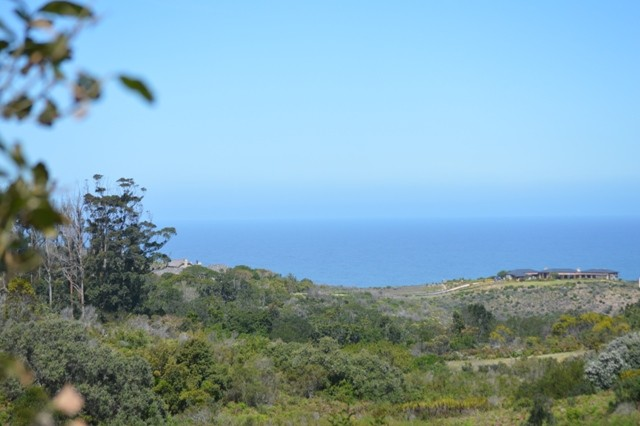 Property Ref: 11820, PEZULA GOLF ESTATE - Vacant Land